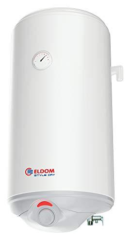 Wasserboiler 50 Liter
