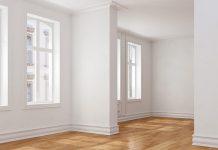 Verleihen Innenräumen eine besondere Note und ziehen die Blicke der Besucher auf sich: Stuckleisten.