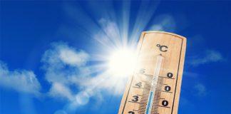 Im Hochsommer kann eine Klimaanlage in den eigenen vier Wänden eine wahre Wohltat sein.