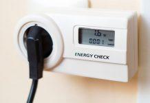 Keine Bange: Für die Energieüberwachung benötigen Sie kein Ingenieursstudium. Kleine Helfer aus dem Fachhandel unterstützen Sie bei der Suche nach Stromfressern.