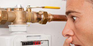Die Kosten für einen Energieberater sind nicht immer genau abzusehen.