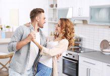 Bei der Planung der Küche gibt es viele wichtige Punkte zu beachten. Setzen Sie daher auf die Erfahrung von Küchenprofis.