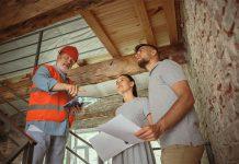 Die Baubiologie beschäftigt sich mit dem Wohn- und Arbeitsumfeld. Dabei werden die Experten bei der Problemsuche genauso eingesetzt wie bei der Baustoffauswahl und in zahlreichen anderen Bereichen.