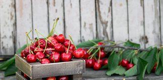 Obstkisten werden nicht nur für die Lagerung von Früchten verwendet: Auch Möbel oder Dekoration lassen sich aus ihnen fertigen.
