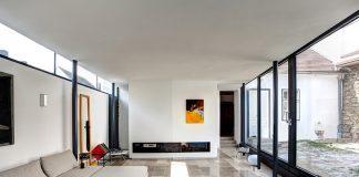 Fenster aus Aluminium sind nicht ohne Grund beliebt: Sie sind pflegeleicht, wartungsarm und beständig.